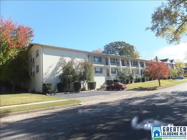 1415 Christine Ave #1, Anniston, AL 36201 (MLS #819108) :: Josh Vernon Group