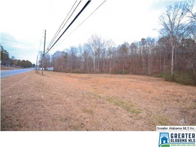 0 Hwy 160 #13, Hayden, AL 35079 (MLS #820931) :: Josh Vernon Group