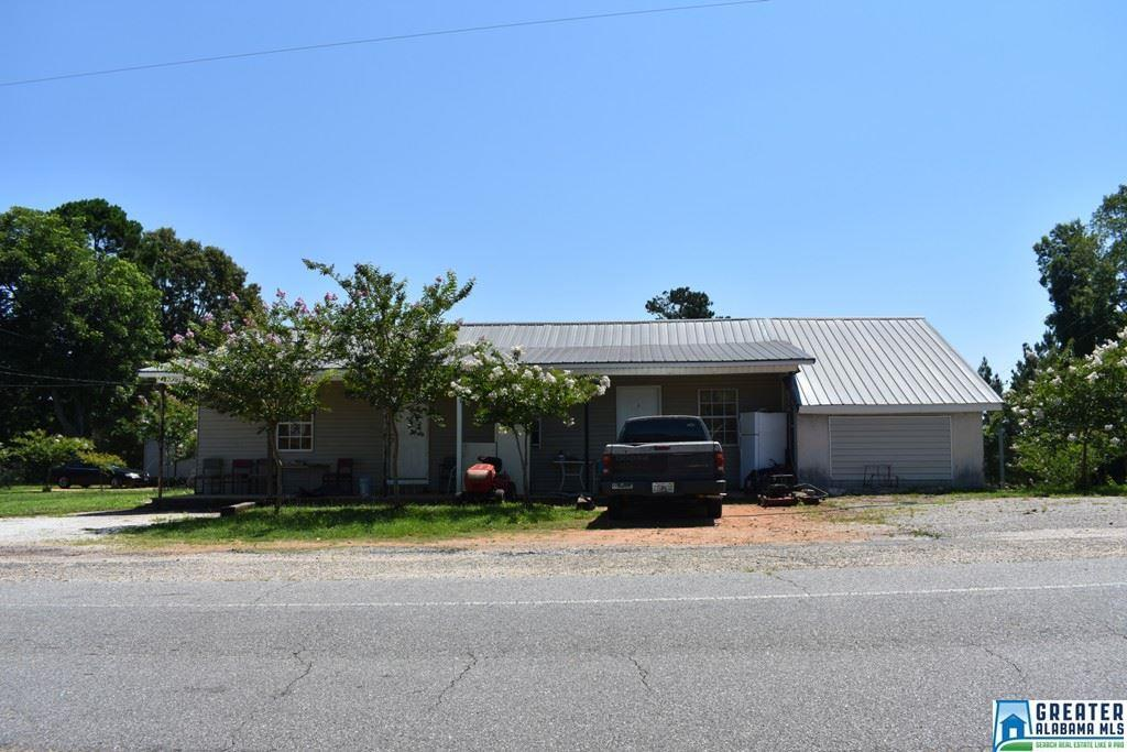 6582 Old Hwy 431 - Photo 1