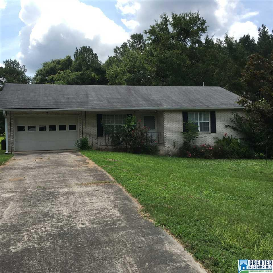 5140 Co Rd 268 - Photo 1