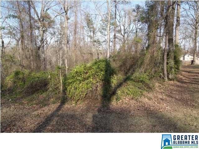 0 Mountain Brook Dr #4, Cottondale, AL 35453 (MLS #822130) :: Josh Vernon Group
