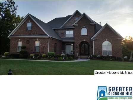 1801 Ontario Cir, Birmingham, AL 35022 (MLS #824244) :: Josh Vernon Group