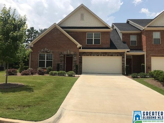 215 Puttenum Way, Oxford, AL 36203 (MLS #824662) :: LIST Birmingham