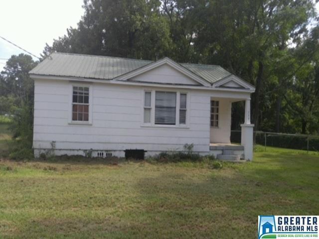 759 Hopkins Dr, Birmingham, AL 35214 (MLS #826255) :: The Mega Agent Real Estate Team at RE/MAX Advantage