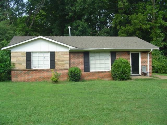 529 Lovoy St, Birmingham, AL 35228 (MLS #830755) :: Josh Vernon Group