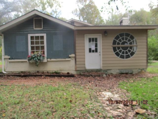 330 Florida Rd, Pell City, AL 35125 (MLS #832889) :: JWRE Birmingham