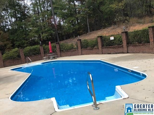 210 Sherwood Pl #41, Pell City, AL 35128 (MLS #833347) :: Brik Realty