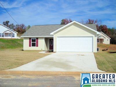 15920 Lexie Dr, Brookwood, AL 35444 (MLS #835654) :: Josh Vernon Group