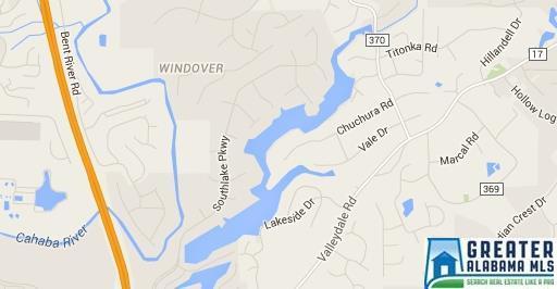 Lot 35 Lakeview Ln #35, Birmingham, AL 35244 (MLS #836539) :: Josh Vernon Group