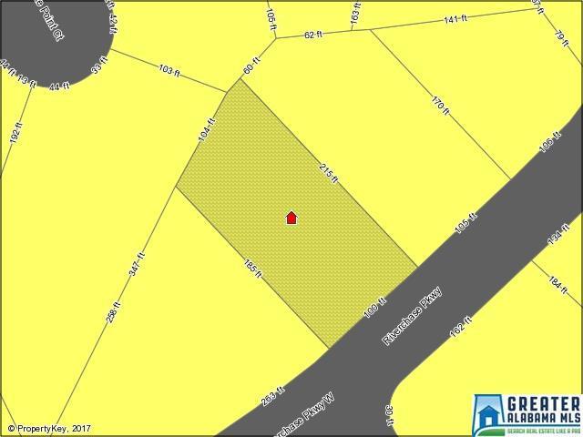 1124 Riverchase Pkwy #913, Hoover, AL 35244 (MLS #836669) :: The Mega Agent Real Estate Team at RE/MAX Advantage