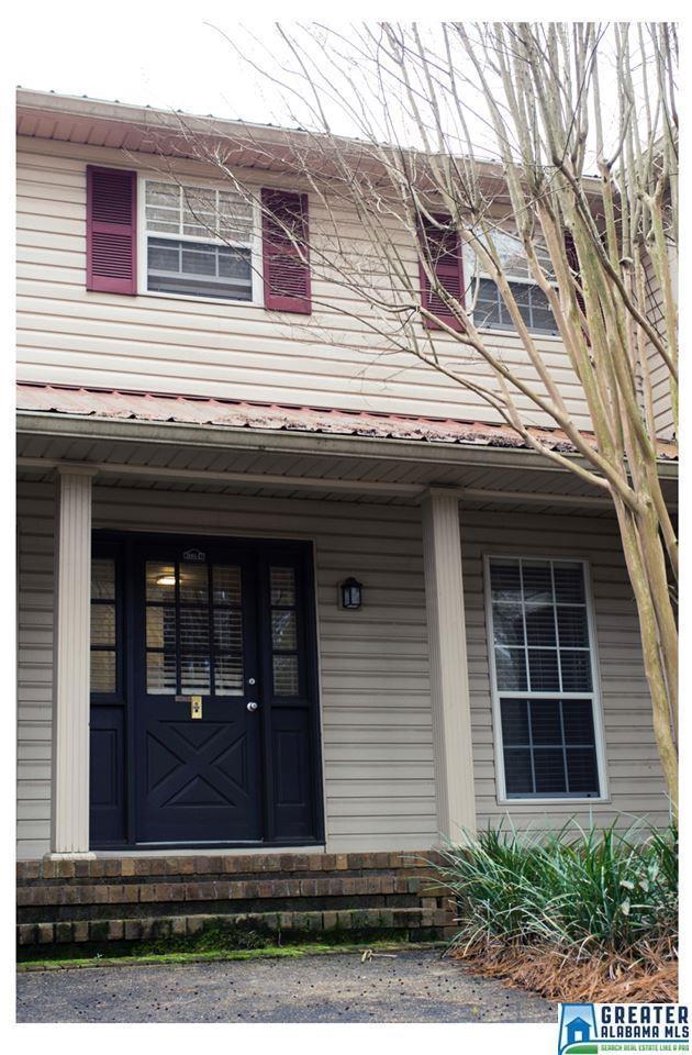 1661 Patton Chapel Rd D, Hoover, AL 35226 (MLS #836671) :: Brik Realty