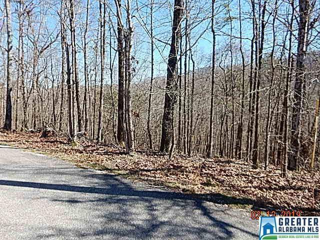 14 Ridge Dr #14, Pelham, AL 35124 (MLS #840603) :: Howard Whatley