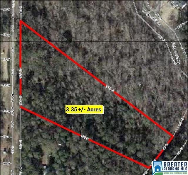 2500 Cahaba River Estates #8, Hoover, AL 35244 (MLS #842119) :: Gusty Gulas Group