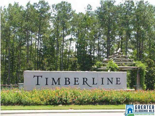 596 Timberline Trl #71, Calera, AL 35040 (MLS #842414) :: Josh Vernon Group