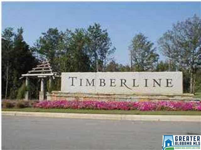 816 Timberline Ln #59, Calera, AL 35040 (MLS #842424) :: Josh Vernon Group