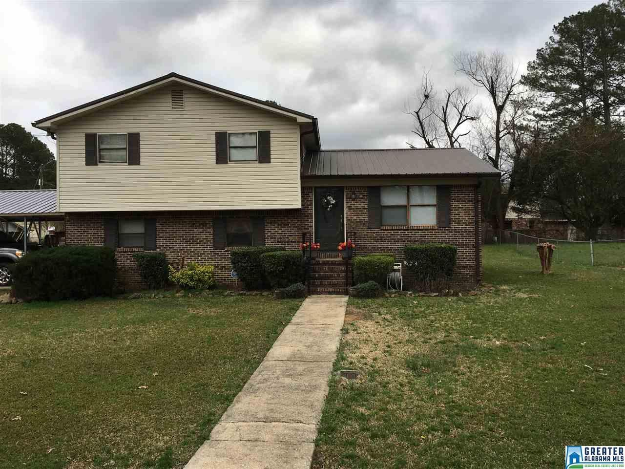 142 Spring Hill Dr - Photo 1