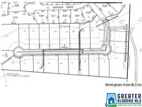 3911 Firewood Dr 16 AC, Vestavia Hills, AL 35243 (MLS #843916) :: Bentley Drozdowicz Group