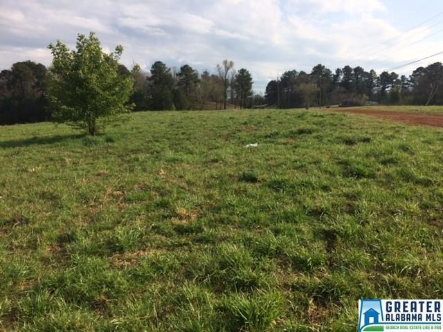 515 Cross Walk #1, Bessemer, AL 35023 (MLS #844490) :: LocAL Realty