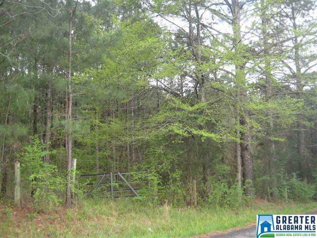 0 Abel Dr Lot 1, Leeds, AL 35094 (MLS #845870) :: Josh Vernon Group