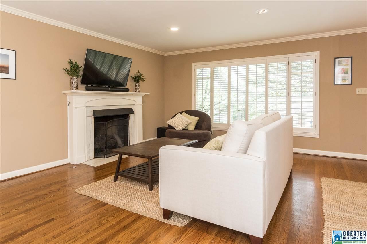 mls-birmingham.com - Real Estate for Sale in Jefferson ...