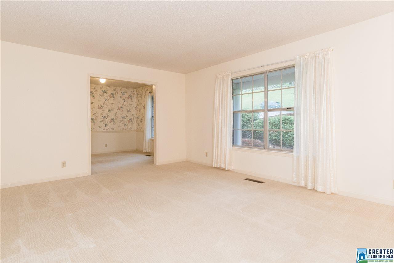 Birmingham, AL Real Estate & Homes for Sale - realtor.com®