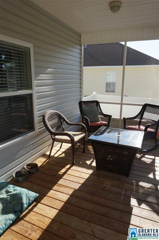 1509 Brooks Rd, Sylacauga, AL 35150 (MLS #847533) :: Josh Vernon Group
