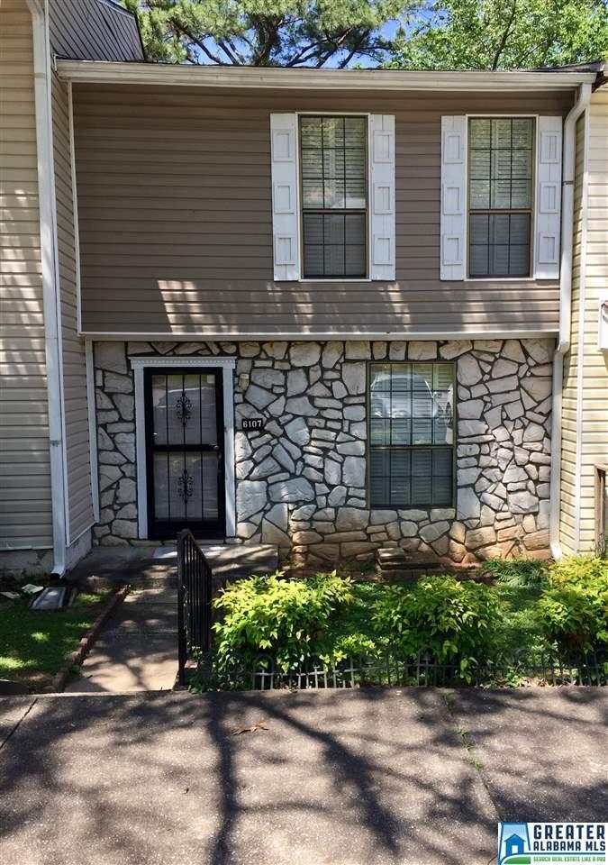 6107 Crest Green Rd - Photo 1