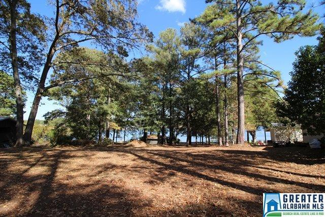 0 Harmon Dr #3, Pell City, AL 35128 (MLS #849771) :: Bentley Drozdowicz Group