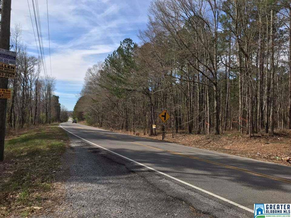 5955 Co Rd 12 - Photo 1