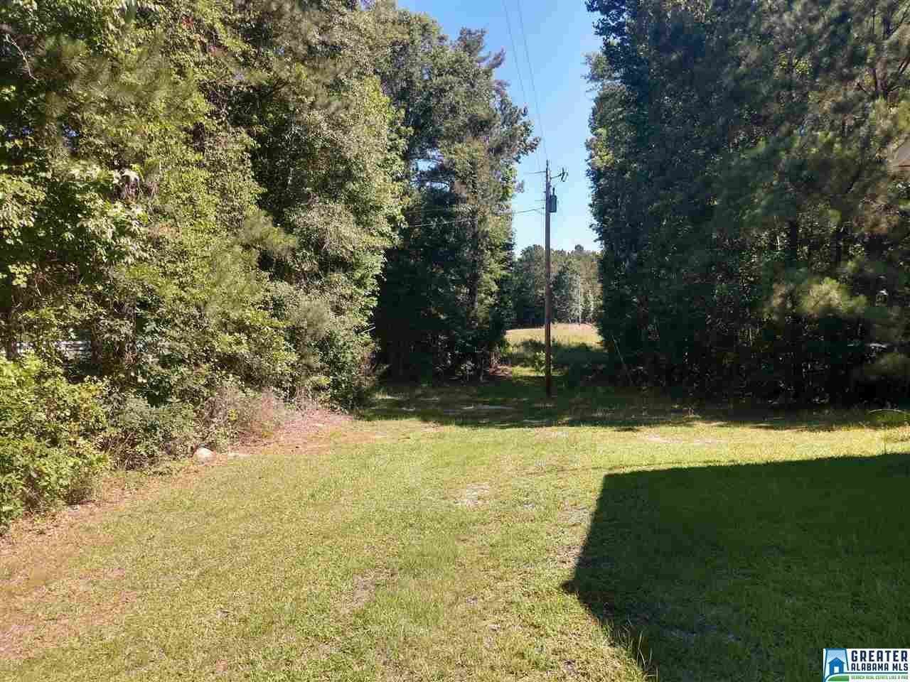 1372 Co Rd 31 - Photo 1