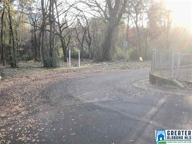 123 Hena St Lot 1, Homewood, AL 35243 (MLS #853287) :: Gusty Gulas Group