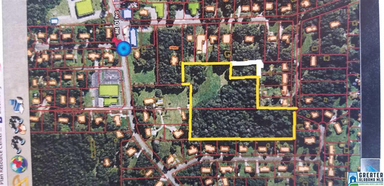 5504 - 5506 Shady Grove Rd - Photo 1