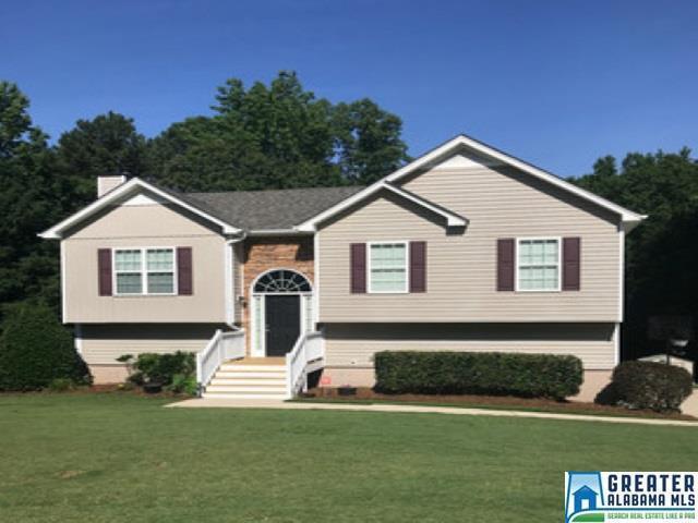 381 Farmington Rd, Temple, GA 30179 (MLS #855377) :: Josh Vernon Group