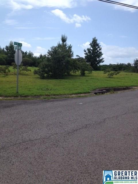 1312 11TH WAY #43, Pleasant Grove, AL 35127 (MLS #855444) :: LocAL Realty
