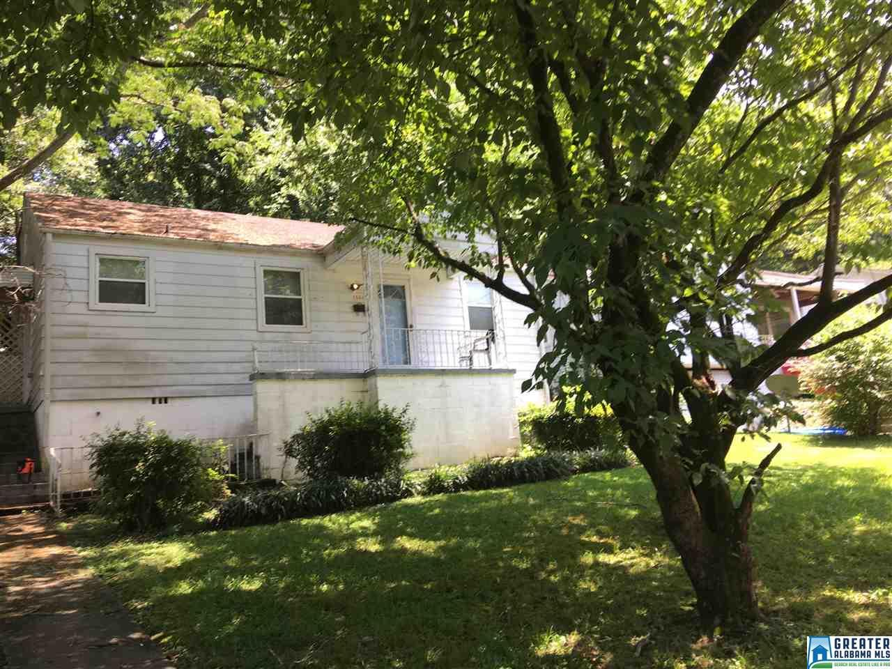 7521 5TH AVE - Photo 1