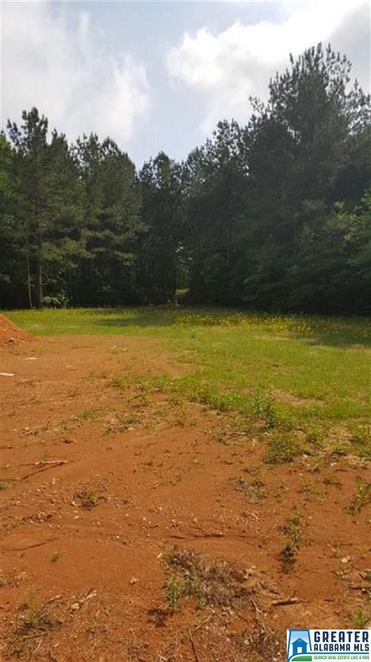 5200 Cedar Ln #7, Pell City, AL 35128 (MLS #856006) :: Brik Realty