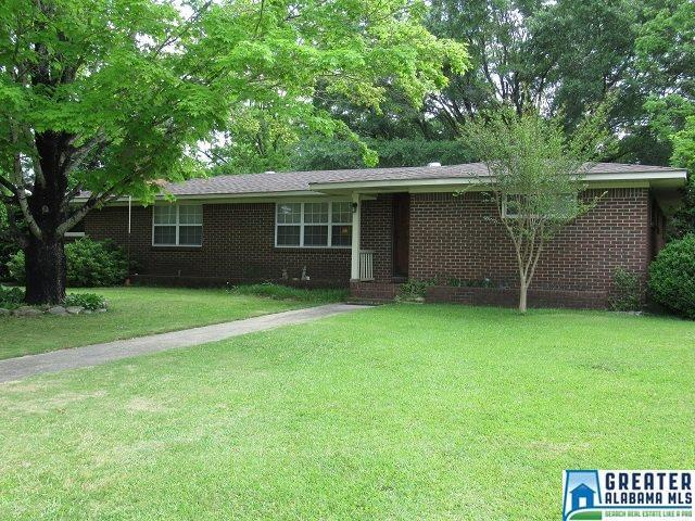 107 N Co Rd 159 N, Jemison, AL 35085 (MLS #856083) :: Howard Whatley