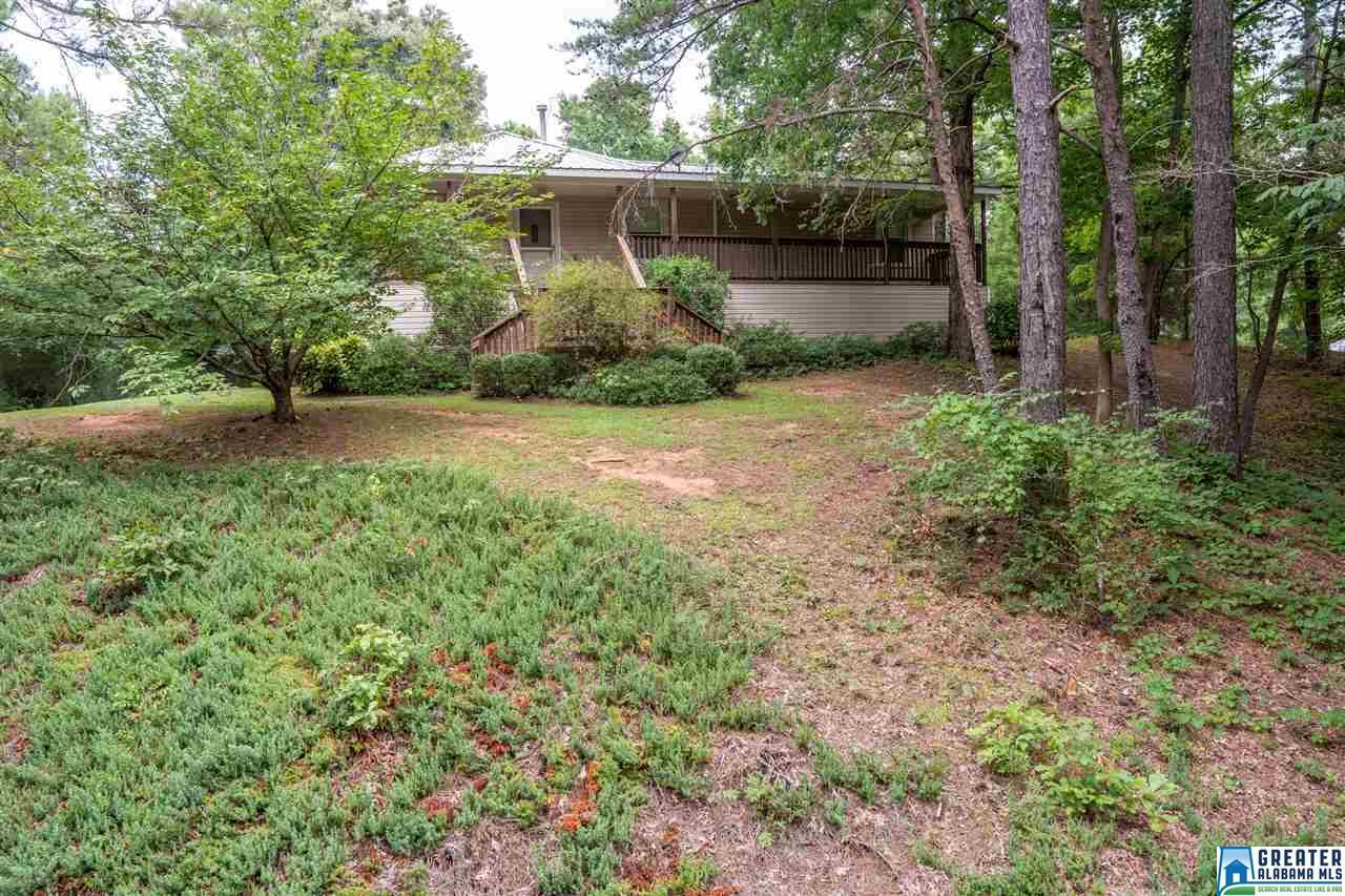 2211 Shiver Dr - Photo 1