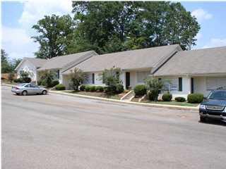 430 Canterbury Rd, Montevallo, AL 35115 (MLS #857406) :: LocAL Realty