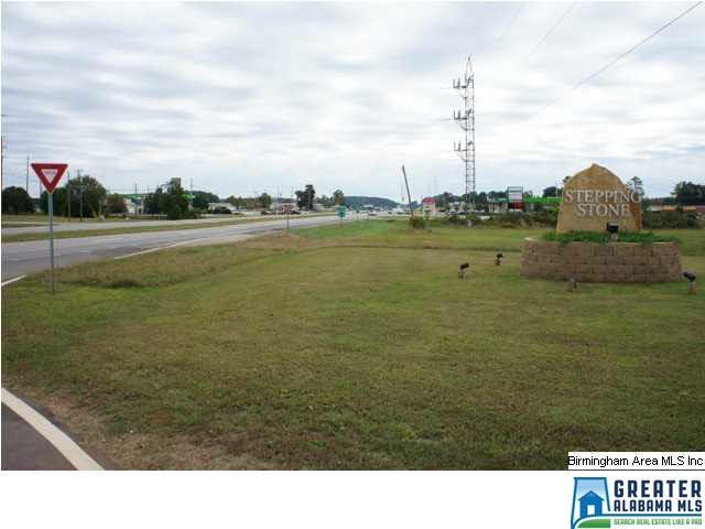 7745 Hwy 431, Alexandria, AL 36250 (MLS #857422) :: Gusty Gulas Group