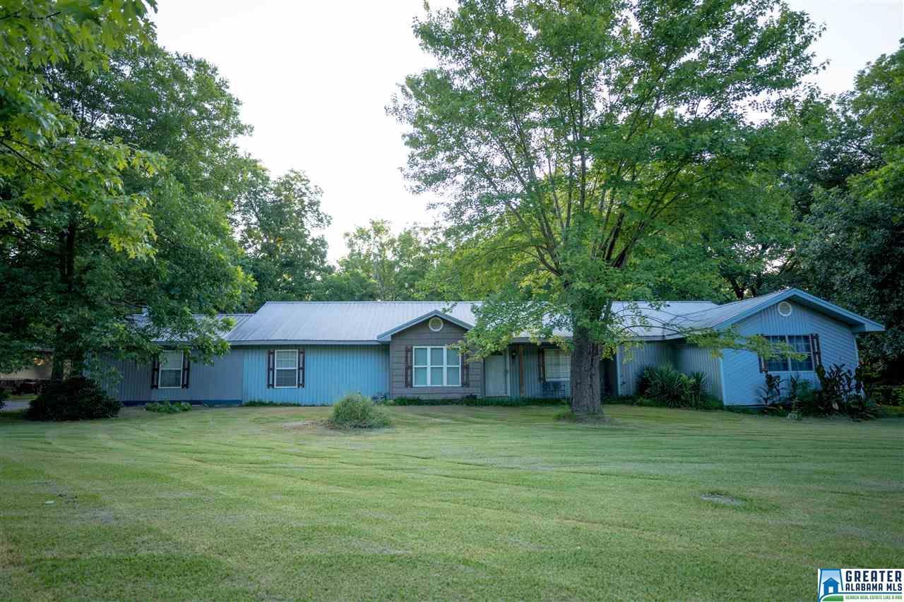 2074 Cedar Grove Rd - Photo 1