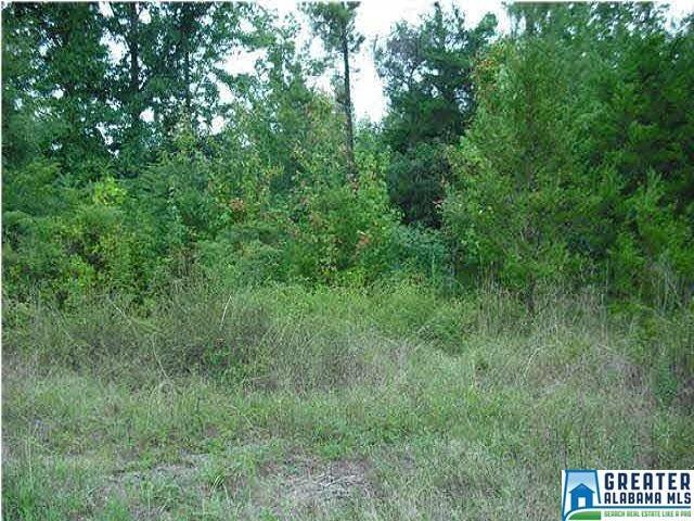 9351 Taylors Ferry Rd - Photo 1