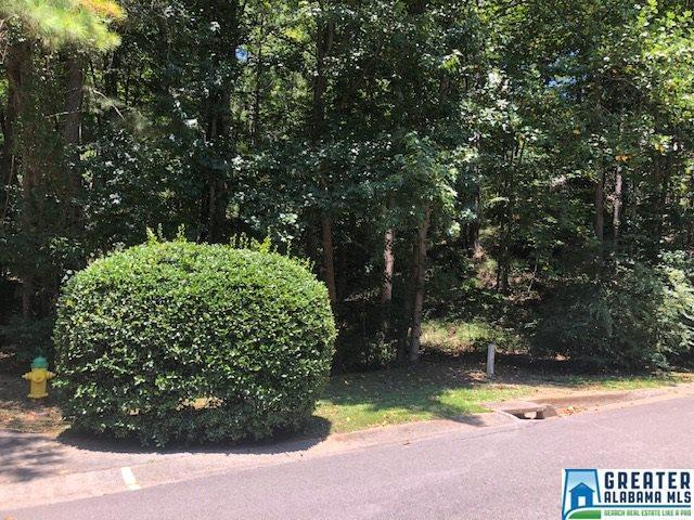 3781 Rockhill Rd - Photo 1