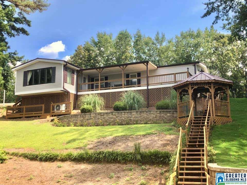 222 Co Rd 1295 - Photo 1