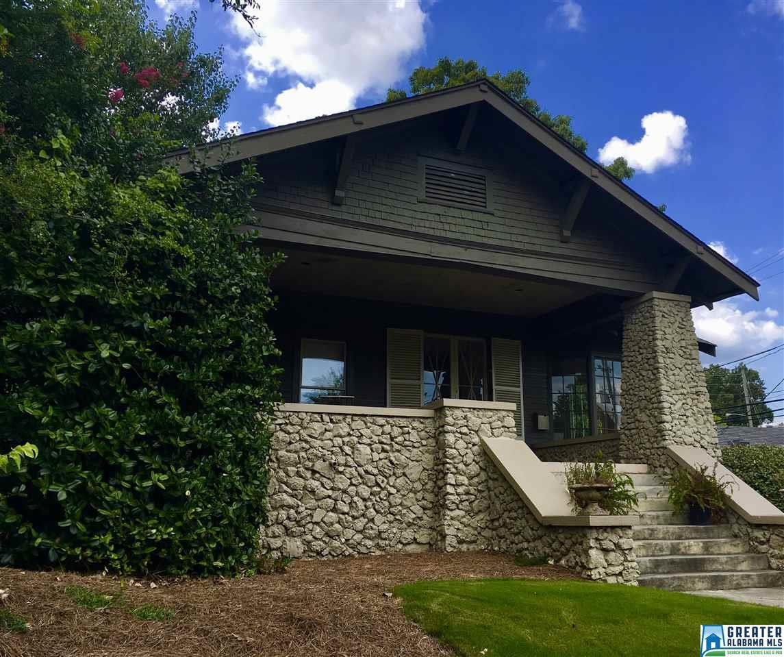 2336 20TH AVE - Photo 1