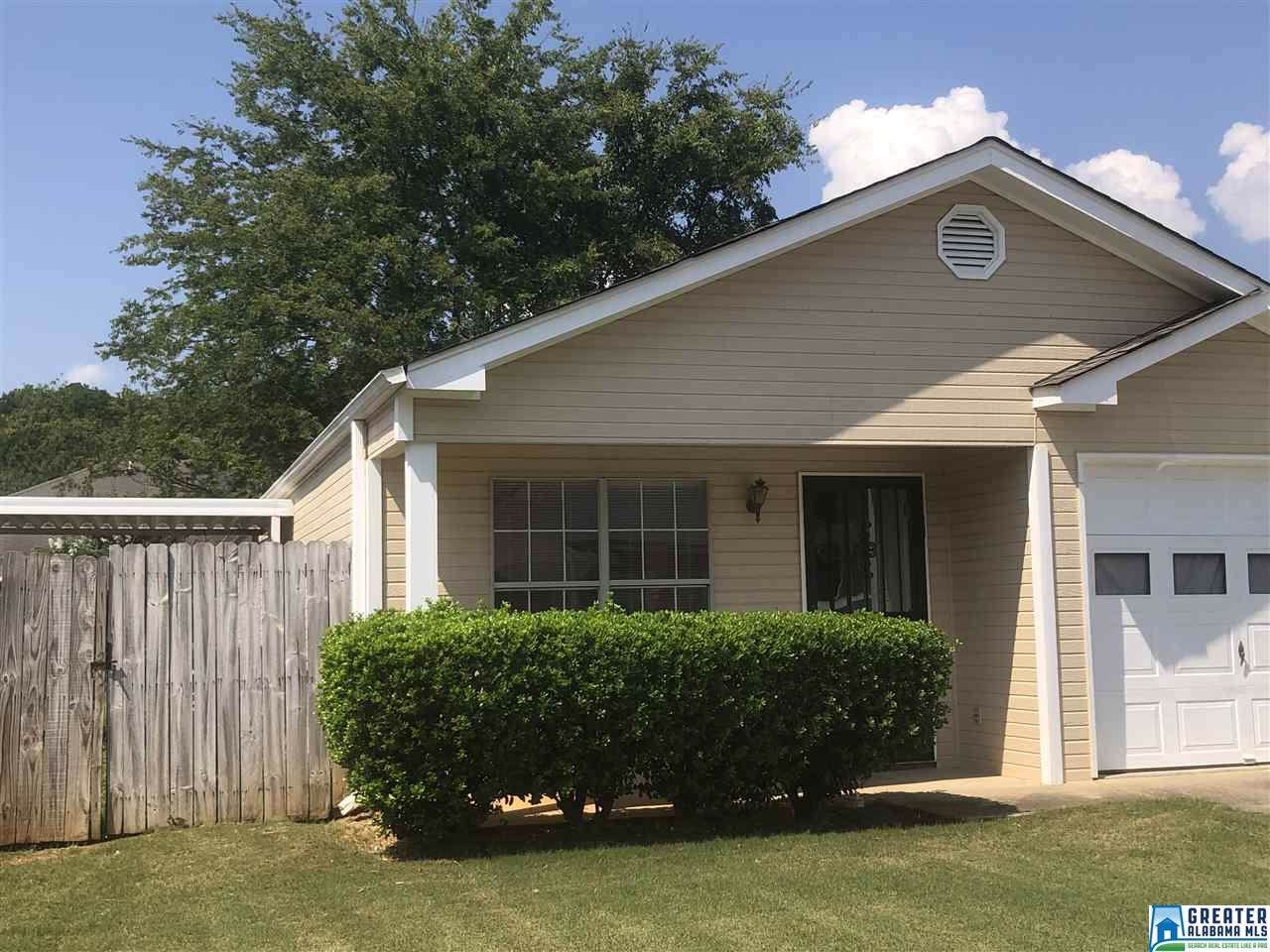 1818 Stonehenge Dr - Photo 1