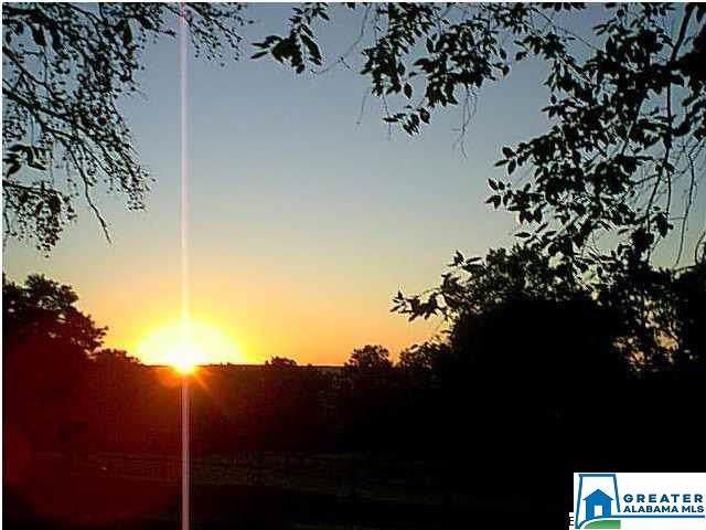 209 Beaumont Dr #209, Vestavia Hills, AL 35216 (MLS #863108) :: Brik Realty