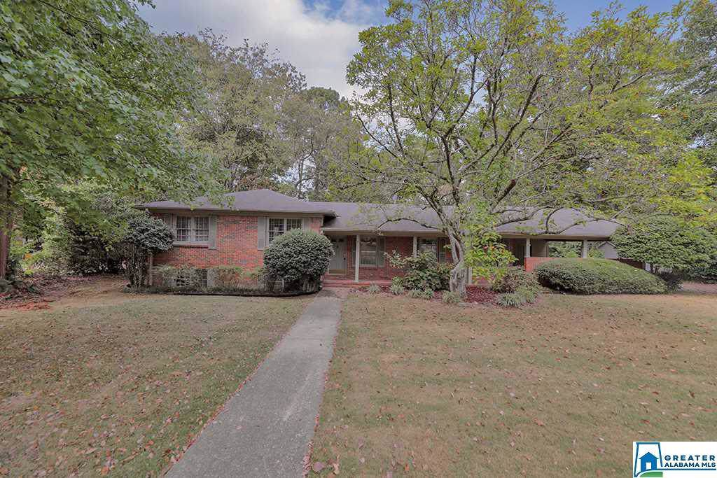 3318 Winchester Rd - Photo 1