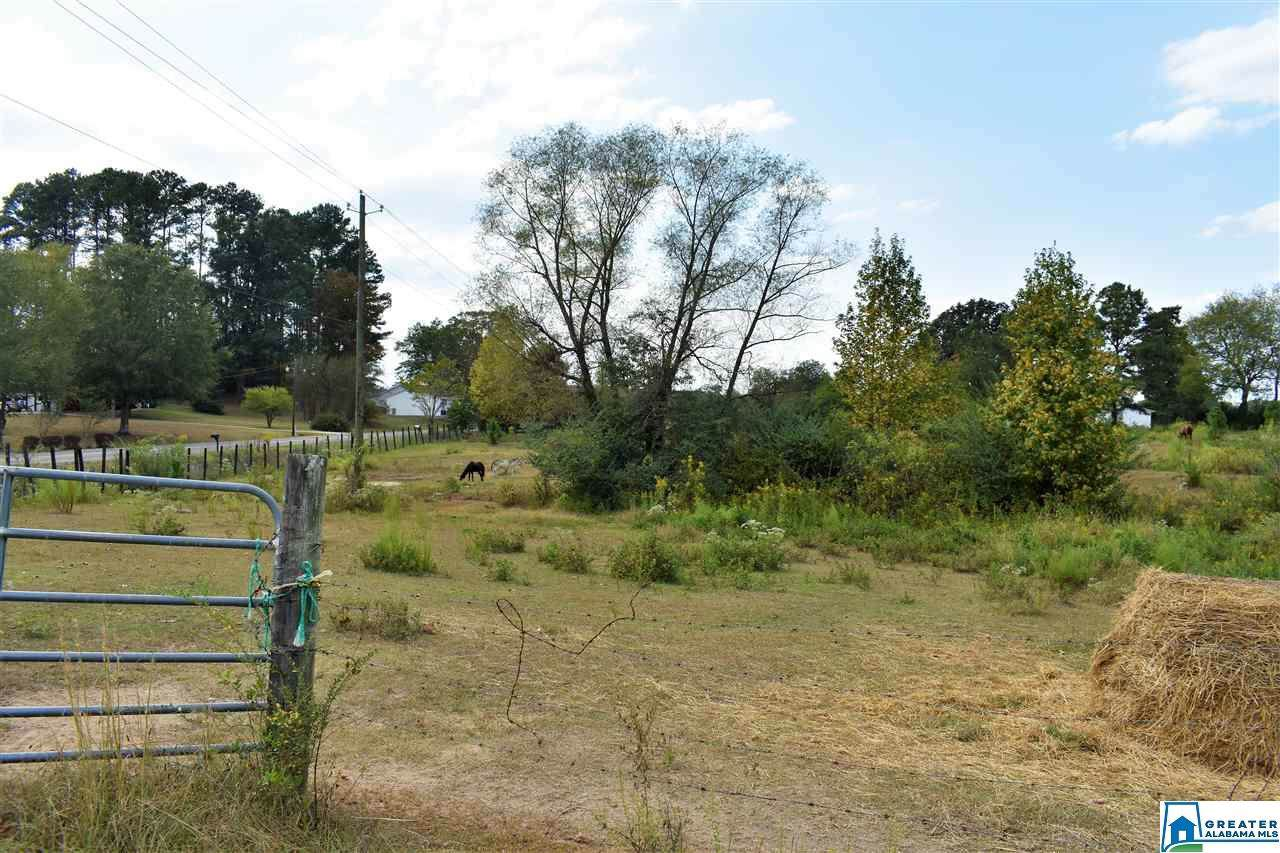 3052 Smith Mill Rd - Photo 1