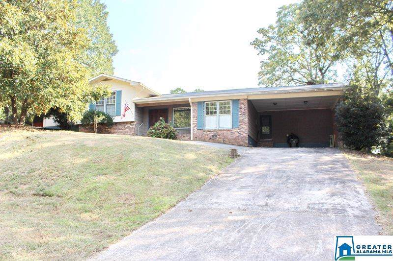 909 Mountain Brook Rd - Photo 1